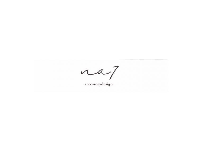 na7 accessorydesign