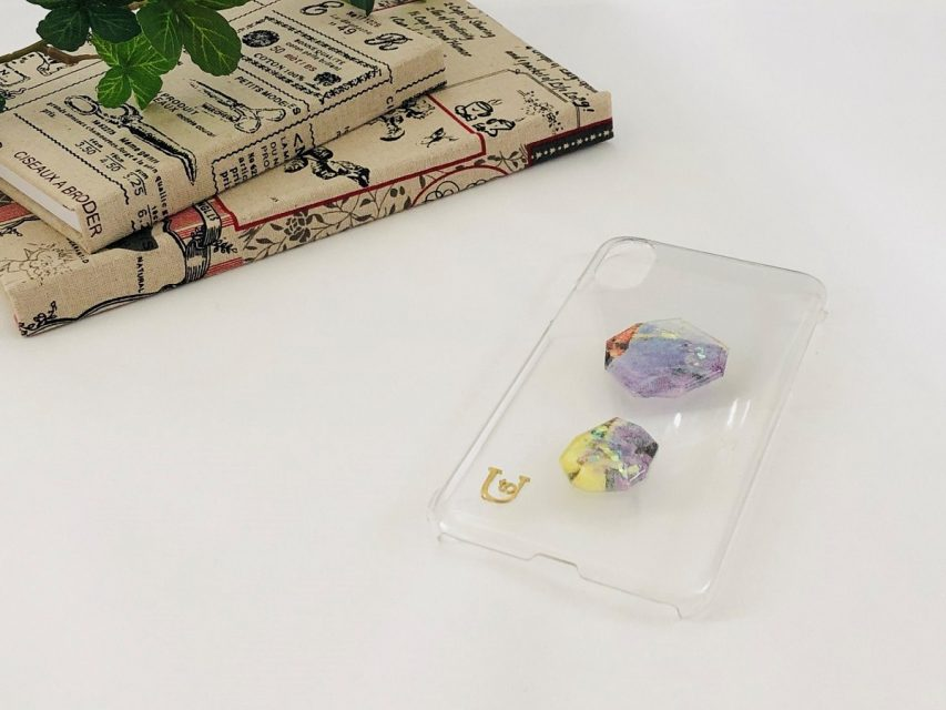 [SOLD OUT] iPhone Case [iPhone Xs/X]