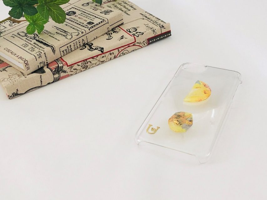 [SOLD OUT] iPhone Case [iPhone 8/7]